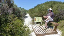 Fitzgerald River National Park, Australie-Occidentale