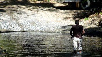 Crossing-Emmagen-Creek-Bloom-road-QLD-00020