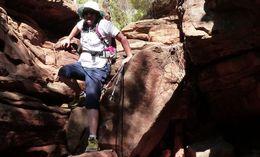 Kalbarri National Park, Australie-Occidentale