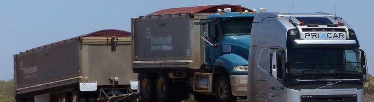 159_4_truck_P1230233_768