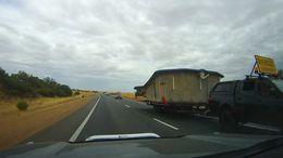 159_5_truck_260