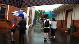 parapluies_260
