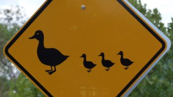 photo-gallery-road-signs