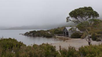 photo-gallery-tasmania