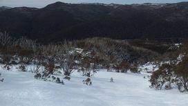 Thredbo, Kosciuszko National Park, NSW