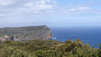 booderee-jervis-bay-St-Georges-head