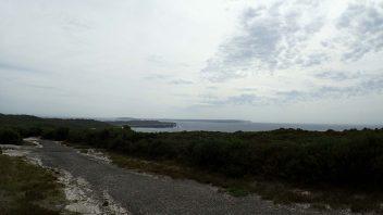 Booderee-Jervis-Bay