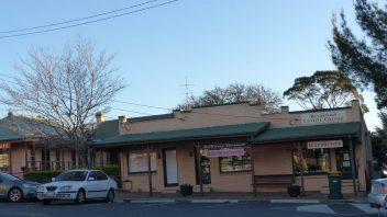 Bundanoon-NSW-P1250247