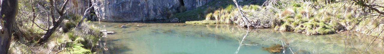 kosciuszko-national-park-nsw-blue-waterholes-campground