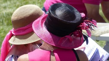 adaminaby-nsw-hat
