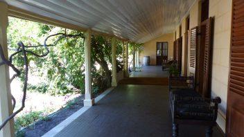 Lanyon-Homestead-Tharwa-ACT-P1230788