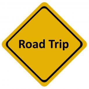 road-trip-road-sign