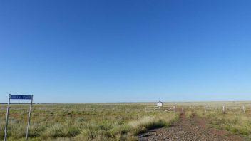 Breena plains, Queensland