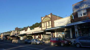 Bundanoon-NSW-P1250245