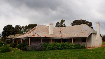 Dundullimal-Homestead-Dubbo-NSW