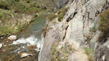 kosciuszko-national-park-nsw-Clarke-gorge-walk