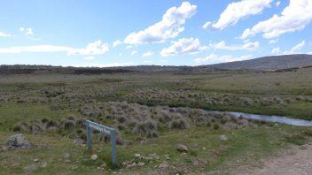 kosciuszko-national-park-nsw-long-plain-road