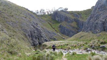 kosciuszko-national-park-nsw-nichols-gorge-walk