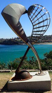 Bondi Beach, NSW