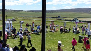 adaminaby-nsw-bet