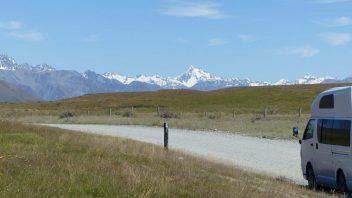 NZ-Hakatere-Potts-Rd