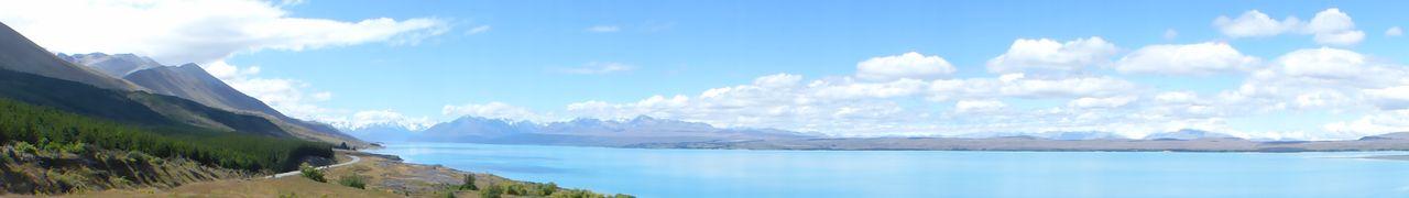 NZ-Lake-Pukaki